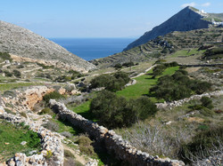 27. View on road to Chora from Lithia.JPG