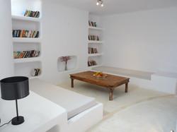 33.Lower groundfloor sitting room-twin bedroom.JPG