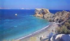 9 - Vardia beach.jpg
