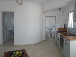 13. Kitchen-sitting room.JPG