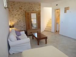 8.+Elia+downstairs+bedroom-sitting+room.JPG