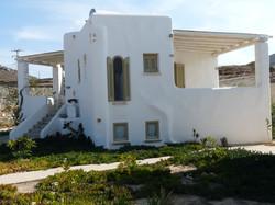 22. Villa Myrtia.JPG