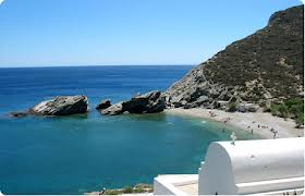 44. Agios Nikolaos Beach.png
