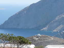 3. View from Ano Meria (north village).JPG