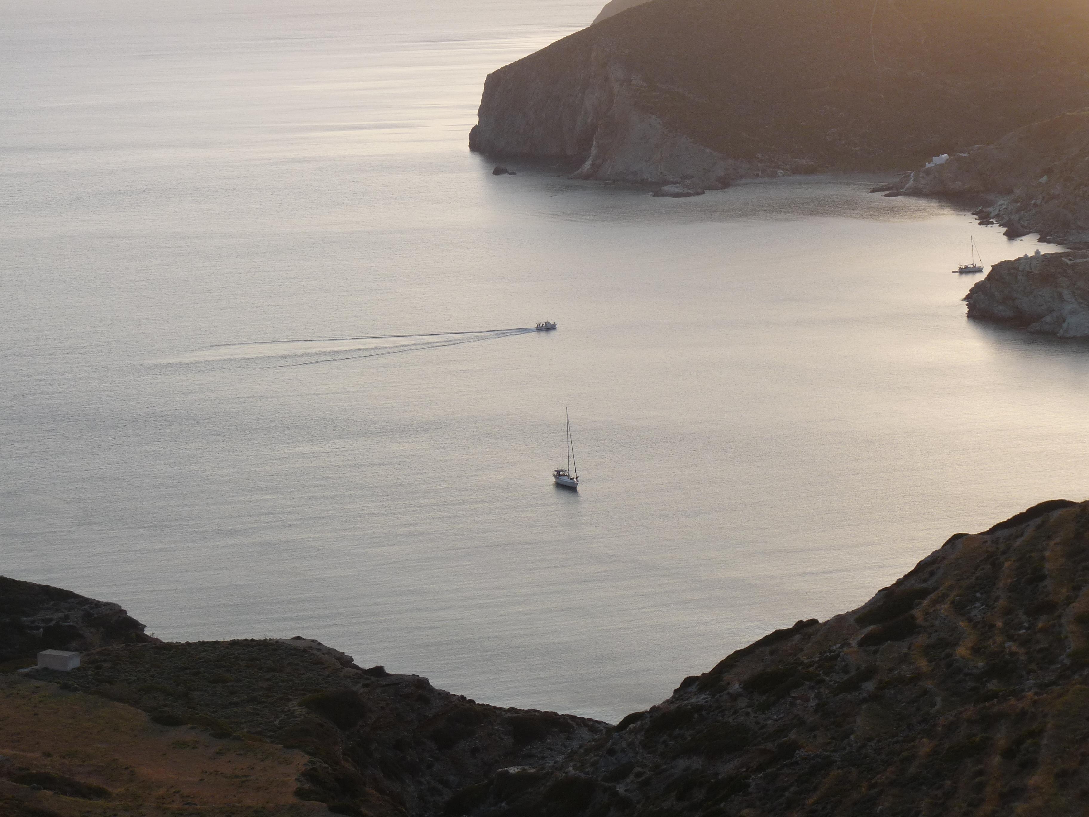 21. Agios Nikolaos.JPG