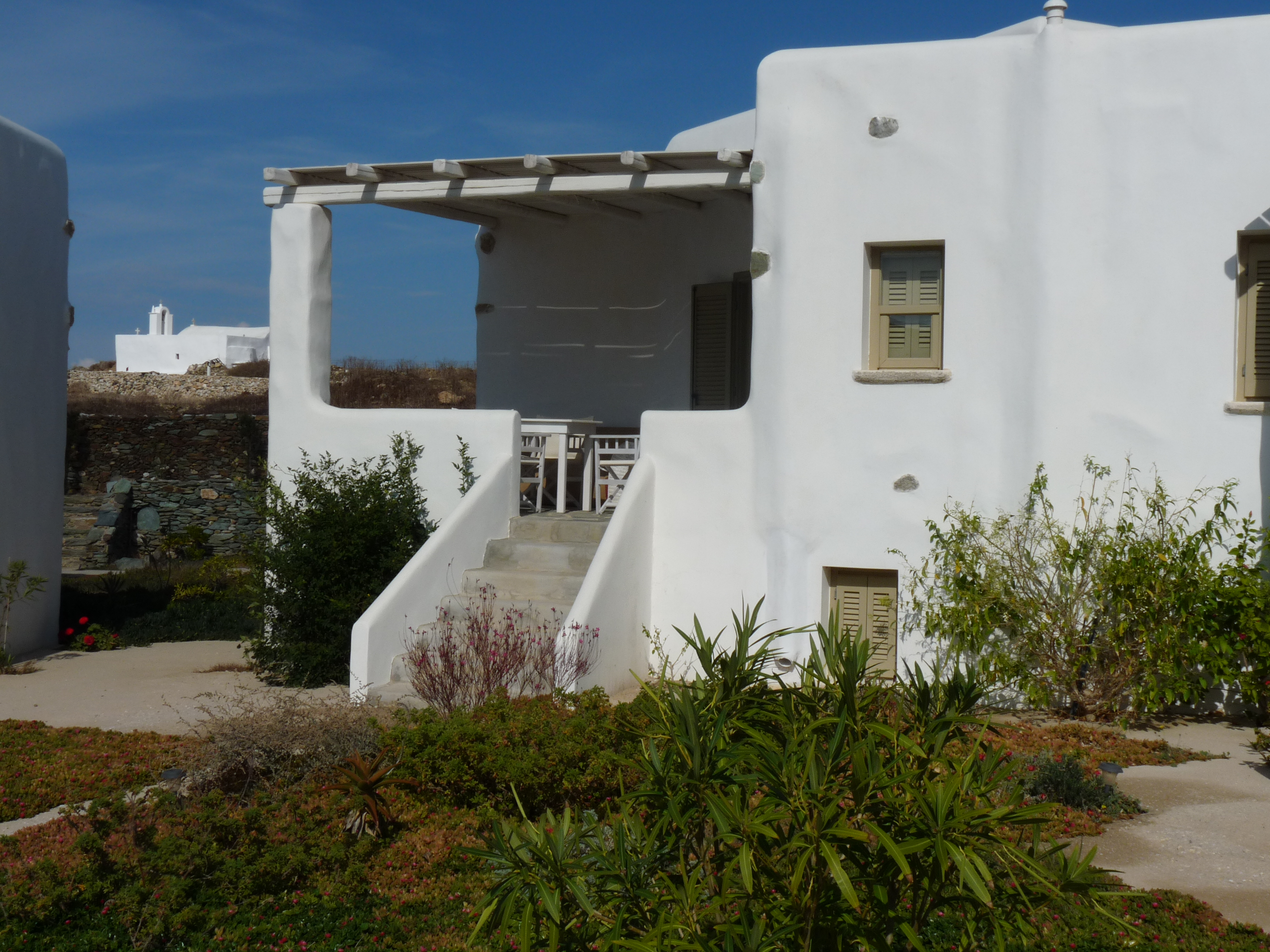 21. Villa Myrtia terrace.JPG