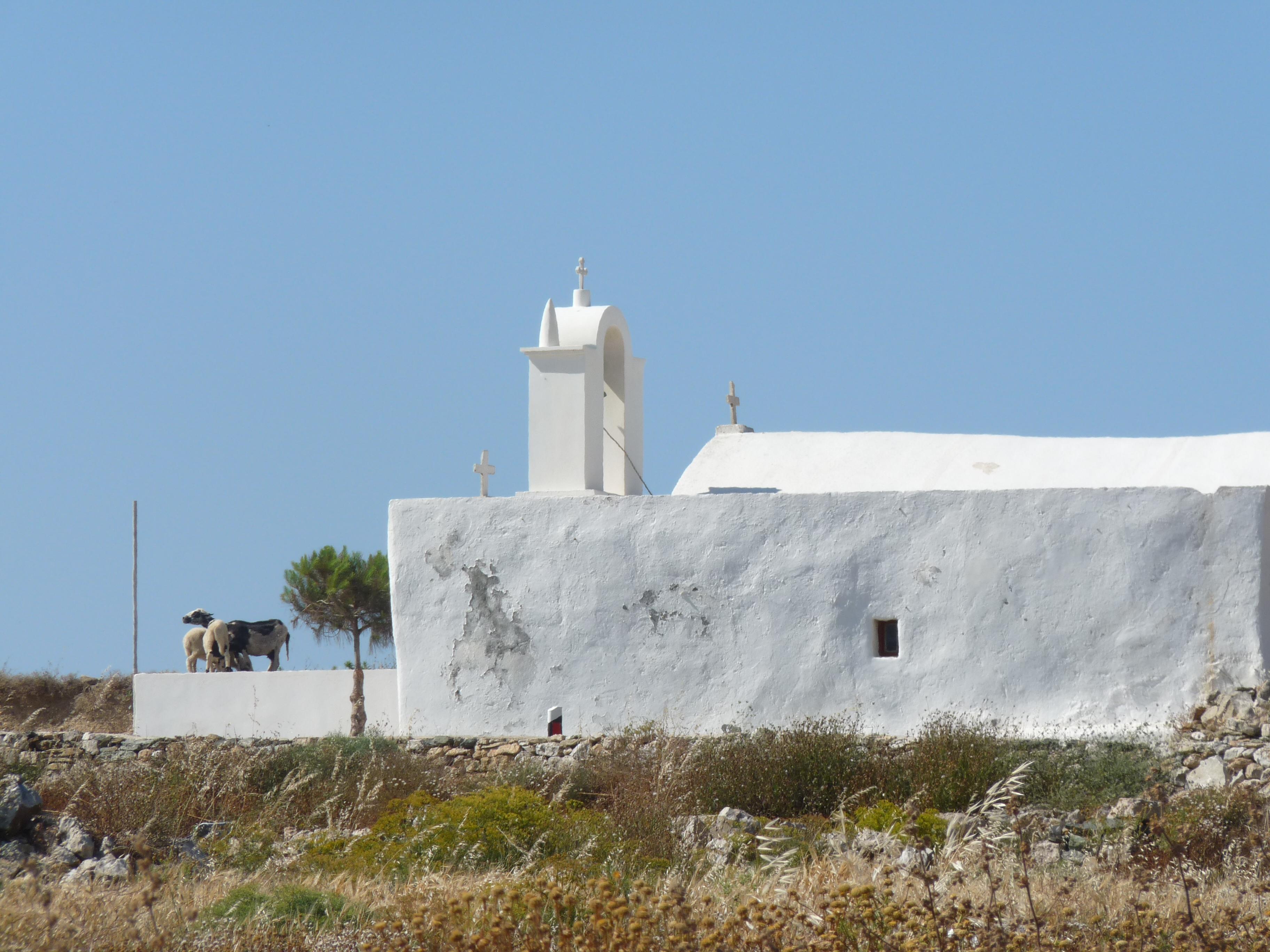 17. Agios Dimitrios.JPG