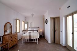 2. Myrtia's double bedroom.jpg