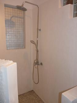 16.. Lower groundfloor shower.JPG