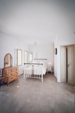 6.Myrtia's double bedroom.jpg