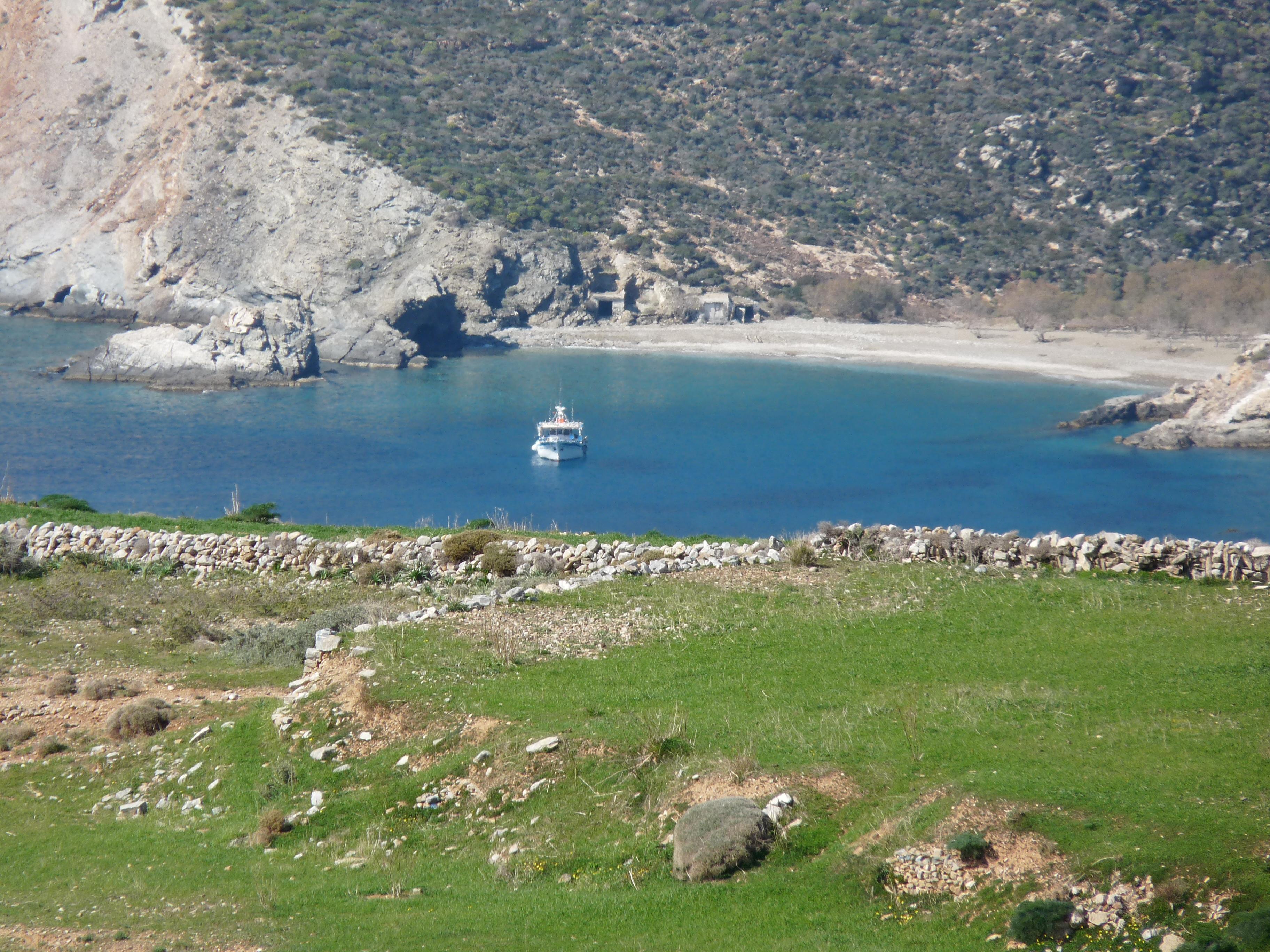 49. Agios Nikolaos Beach.JPG