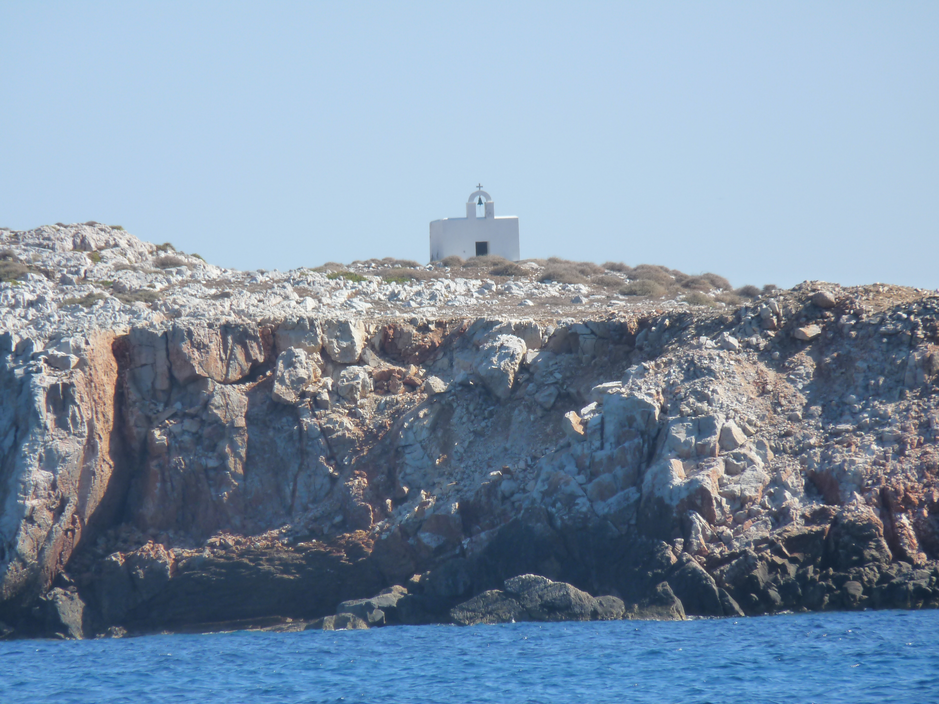24. Agios Ioannis.JPG
