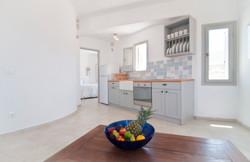 12. Kitchen-sitting room.jpg