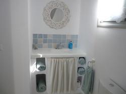 18.Upper groundfloor shower & WC.JPG
