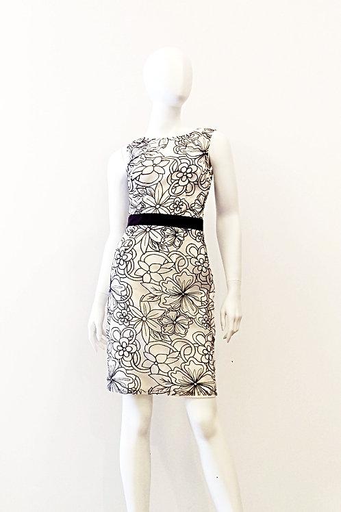 LIPSY Dress