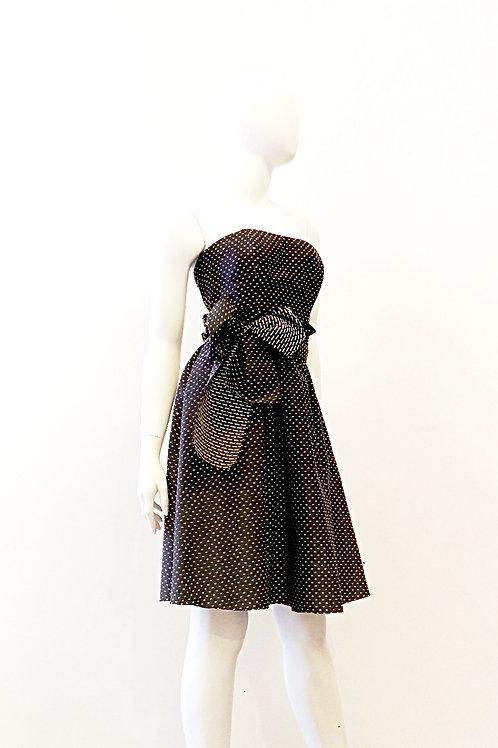Coreylynncalter Dress
