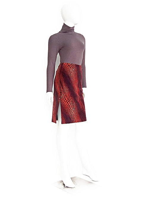 VERSUS Skirt