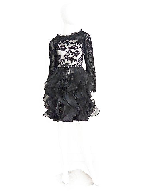 Adas Bridal ドレス