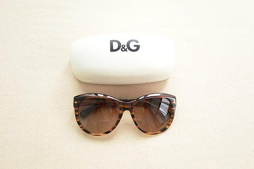 D&G サングラス