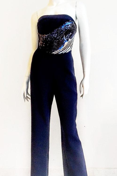 Disaya spangle Jumpsuit
