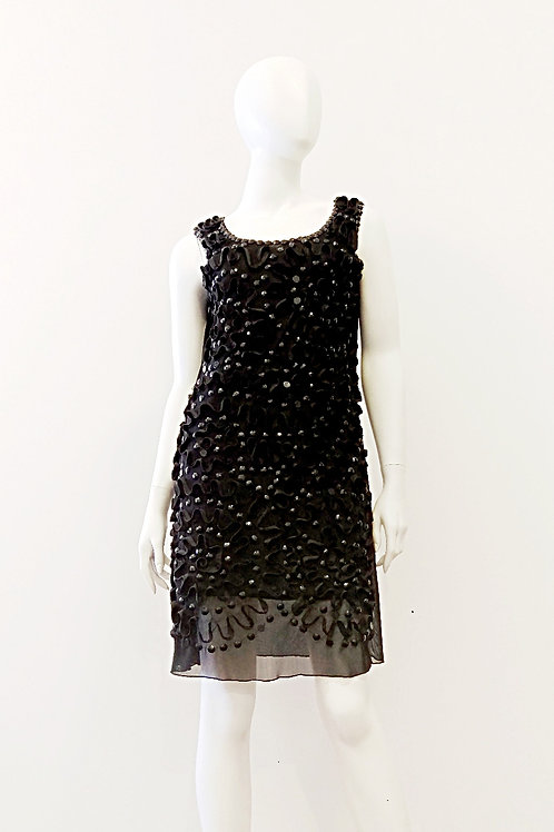 Innocente Dress