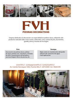 Aviso-FVH