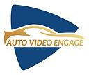 AutoVideoEngage1-01.jpg