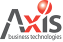 Axis Business Technologies logo.png