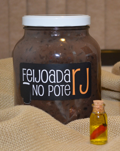 kit feijoada medio.jpg