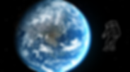 Earth_Orb.png