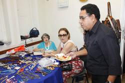 2017-04-06 - Almoço de Confraternização (31)