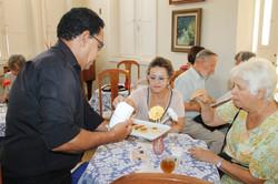 2017-04-06 - Almoço de Confraternização (121)