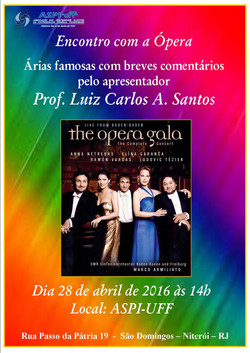 2016-04-28_-_Encontro_com_a_Ópera,_com_o_Prof._Luiz_Carlos_Santo_001