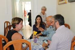 2017-04-06 - Almoço de Confraternização (41)