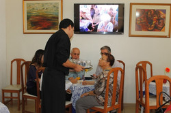2017-04-06 - Almoço de Confraternização (143)