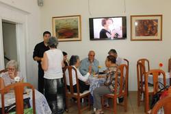 2017-04-06 - Almoço de Confraternização (139)