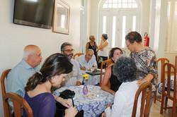 2017-04-06 - Almoço de Confraternização (5)