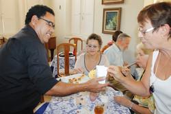 2017-04-06 - Almoço de Confraternização (118)