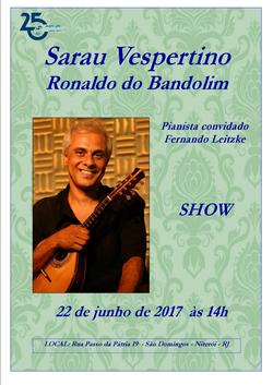 Programa - 22-06-2017