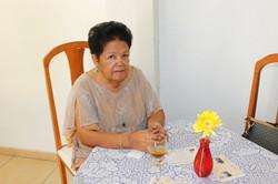 2017-04-06 - Almoço de Confraternização (14)