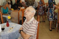 2017-04-06 - Almoço de Confraternização (150)