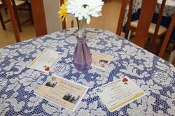 2017-04-06 - Almoço de Confraternização (62)