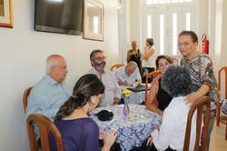 2017-04-06 - Almoço de Confraternização (3)