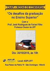 2018-10-30_-_Palestra_-_Prof._José_Rodri