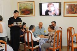 2017-04-06 - Almoço de Confraternização (140)