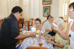 2017-04-06 - Almoço de Confraternização (119)