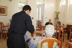 2017-04-06 - Almoço de Confraternização (108)