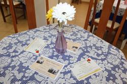 2017-04-06 - Almoço de Confraternização (63)