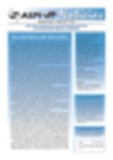 2020_03_mar_Page_1.jpg