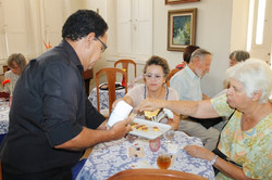 2017-04-06 - Almoço de Confraternização (120)